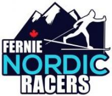 Racers logo