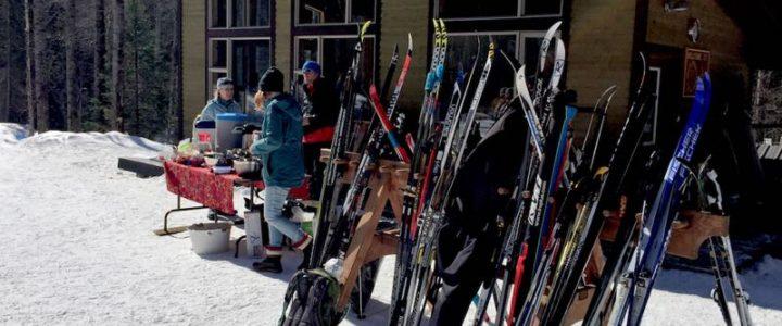 Ski Rentals in Fernie