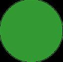green easy